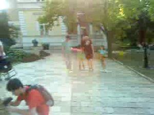 vlcsnap-2013-06-15-19h22m17s118