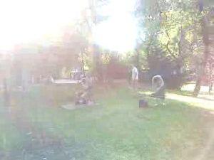 vlcsnap-2013-06-15-19h22m54s244