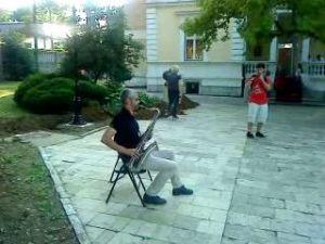 vlcsnap-2013-06-15-19h23m00s49